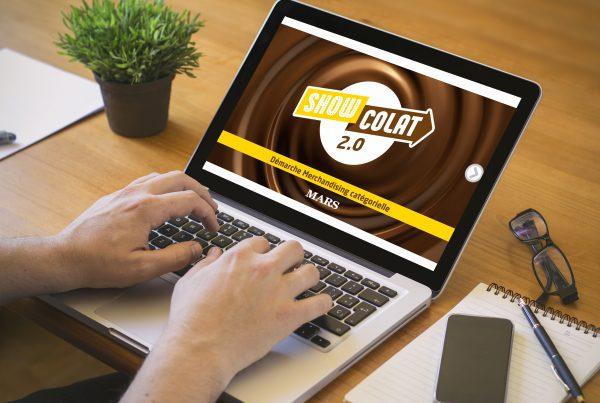 richbook pr sentation commerciale sur tablettes et magazine interactif. Black Bedroom Furniture Sets. Home Design Ideas