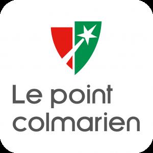 Colmar LePointColmarien magazine interactif et dynamique sur tablettes