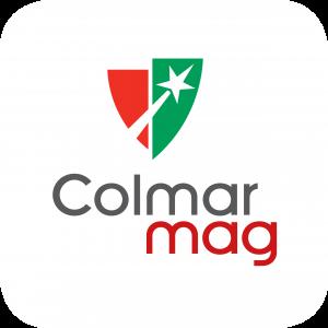 Colmar Mag magazine interactif et dynamique sur tablettes