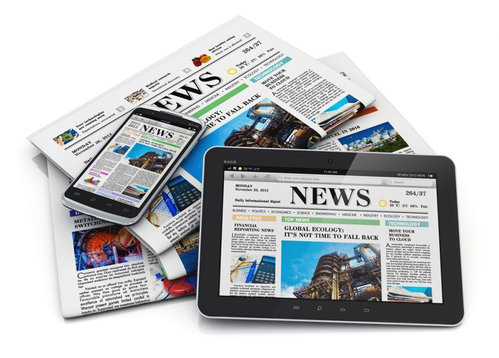 Digital Publishing